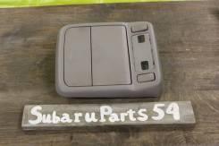 Светильник салона. Subaru Forester, SG5, SG9, SG, SG69, SG9L