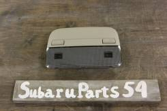 Светильник салона. Subaru Legacy, BL, BL5, BLE, BL9