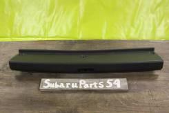 Панель стенок багажного отсека. Subaru Legacy B4, BL9, BL5, BLE