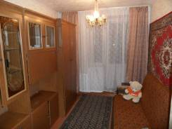 1-комнатная, улица Ленина 59. Железнодорожный, агентство, 24 кв.м.