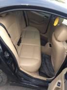 Подголовник. BMW 3-Series, E46/3, E46/4