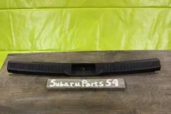 Панель стенок багажного отсека. Subaru Forester, SG5, SG9, SG, SG69, SG9L