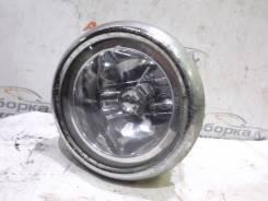 Фара противотуманная Hyundai Santa Fe (SM)/ Santa Fe Classic 2000-2012 2.7 G6BA