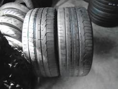 Pirelli P Zero. Летние, 2015 год, износ: 30%, 2 шт