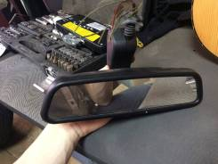 Зеркало заднего вида боковое. BMW 5-Series BMW 2-Series BMW 1-Series BMW 3-Series