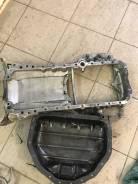 Поддон. Toyota Aristo, JZS161 Двигатель 2JZGTE
