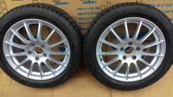 Как новые WEDS Irvine F01 Mercedes , Audi 17'' 5*112 4диска. 7.0x17, 5x112.00, ET48, ЦО 67,0мм.