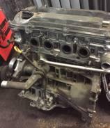 Двигатель в сборе. Toyota RAV4 Toyota Camry Двигатель 1AZFE