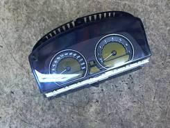 Щиток приборов (приборная панель) BMW 7 E65 2001-2008