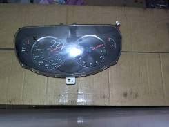 Щиток приборов (приборная панель) Mazda 6 2002-2007