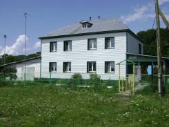 Продам 2-эт дом с землей в Приморском крае в Красноармейском районе. от застройщика