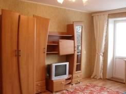 1-комнатная, Ленинская 31. частное лицо, 31 кв.м.