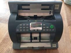 Счетная машинка для денег EV 8650