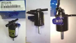 Клапан включения ПТО магнитный / 59670-5H700 / 596705H700 / самосвал KIA / HYUNDAI MOBIS
