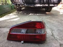 Стоп-сигнал. Nissan Laurel, GC35