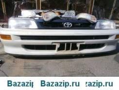 Ноускат. Toyota Corolla, AE104, AE104G, AE100G, AE100 Двигатели: 4AFE, 5AFE