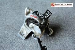 Подушка двигателя Honda FIT SHUTTLE