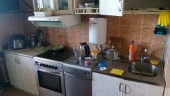 2-комнатная, балабина 6. интернат . Кухня