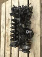 Топливный насос высокого давления. Hino FN Hino Profia, FN Двигатели: P09C, P11C