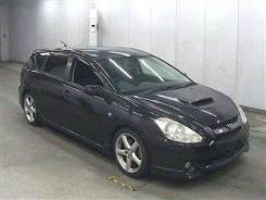 Toyota Caldina. ST246, 3SGTE