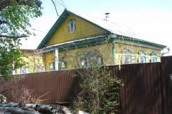 Продается дом (ул. Степана Сологуба). Улица Степана Сологуба, р-н р-н 2-й школы, площадь дома 42,0кв.м., скважина, электричество 10 кВт, отопление т...