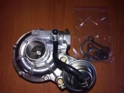 Турбина. Daihatsu Terios Kid, J111G, J131G Двигатели: EFDEM, EFDET