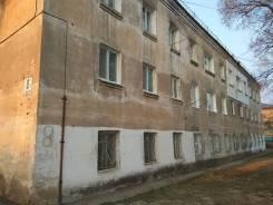 1-комнатная, улица Гончарова 8. частное лицо, 39 кв.м.