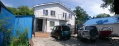 Два современных дома на проспекте Красоты на квартиру, участок. От частного лица (собственник)
