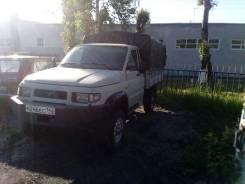 УАЗ Карго. Продаю УАЗ карго, 2 400 куб. см., 800 кг.