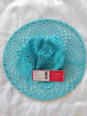 Шляпы. 55, 56, 57, 58