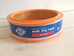 Фильтр воздушный. Лада: 2102, 2104, 2106, 2105, 2103, 2101
