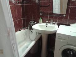 1-комнатная, улица Панькова 29. Центральный, частное лицо, 37,0кв.м.