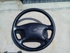 Руль. Toyota Mark II Wagon Qualis Toyota Camry Gracia Toyota Windom