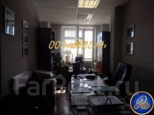 Сдам офисное помещение. 15 кв.м., улица Комсомольская 3, р-н Первая речка
