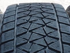 Bridgestone Blizzak DM-V2. Зимние, 2014 год, износ: 30%, 4 шт