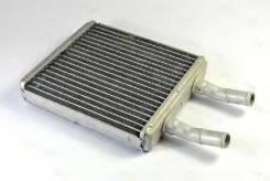 Радиатор отопителя. Hyundai: Lantra, Excel, Getz, Pony, Tiburon, Coupe, Accent, Elantra, Avante