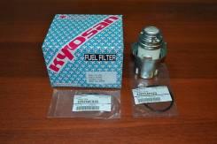 Фильтр топливный. Nissan Fuji