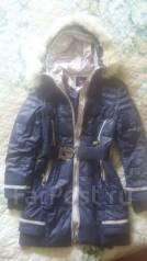 Куртка Пуховики - зима-осень