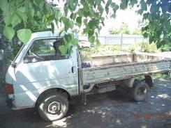 Mazda Bongo Brawny. Продам Mazda Bongo, 2 200 куб. см., 1 000 кг.