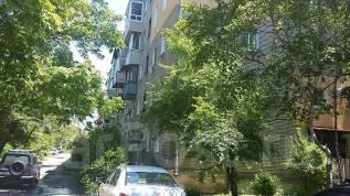 1-комнатная, улица Малиновского 5. Бархатная, агентство, 33 кв.м. Дом снаружи