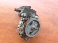 Гидроусилитель руля. Honda Prelude, BA8 Двигатель F22B