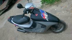 Honda Dio. исправен, без птс, без пробега