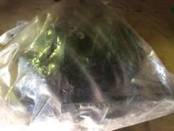 Пыльник привода 495944D000(PMC)Starex -07/Carnival/Sephia