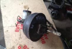 Цилиндр главный тормозной. Nissan Maxima, J30