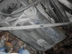 Накладка багажника. Toyota Crown, GS131, GS131H Двигатели: 1GE, 1GFE, 1GGZE, 1GGE