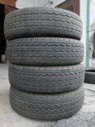 Bridgestone RD613 Steel. Летние, износ: 20%, 4 шт