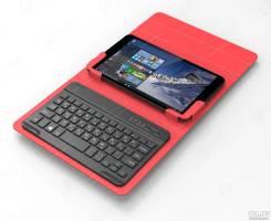 Prestigio MultiPad Visconte Quad 3GK PMP1080TD