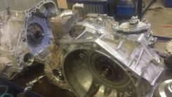 Автоматическая коробка переключения передач. Toyota ToyoAce, RZU140, BU140, XZU140