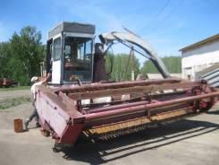 Палессе FS60. Продается КСК-100А-3