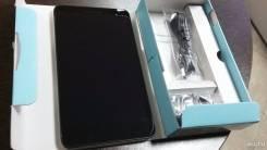 Ультрастильный Huawei MediaPad T1 7 3G 8Gb. Доставка во Владивостоке